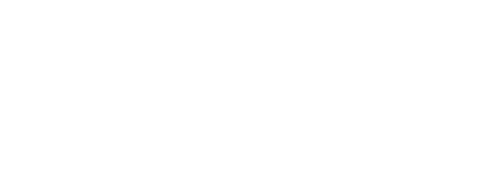 THE GLOBAL GOALS AGENDA 2030