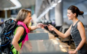 travel volunteering